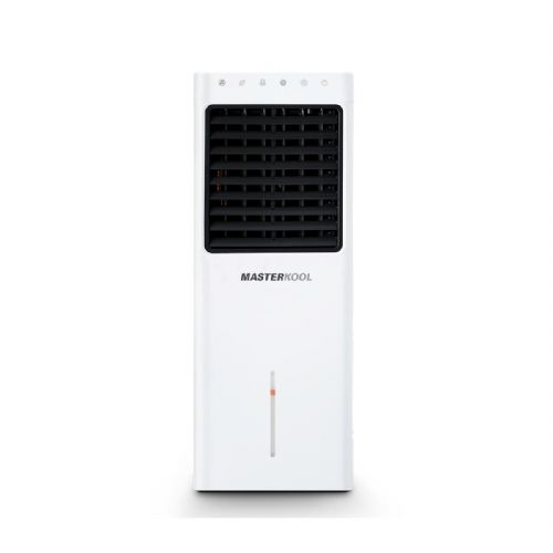 Masterkool iKOOL 10 Plus Evaporative Air Cooler & Remote Control With 1.5 Litre Tank 240V~50Hz